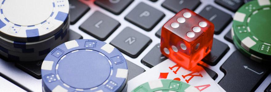 Comment fonctionnent les abonnements des casinos en ligne