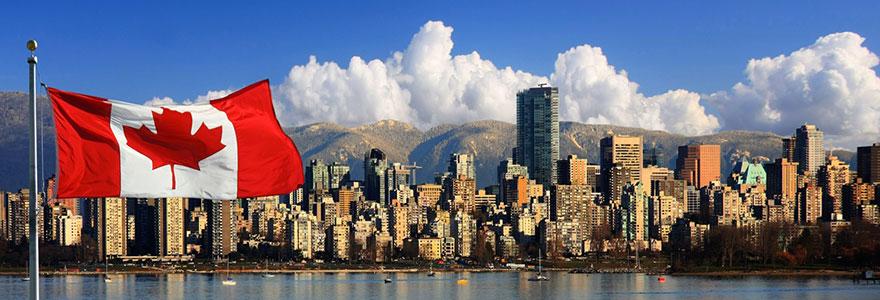 Voyager au Canada quels sont les demarches necessaires